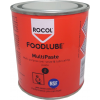 Rocol Foodlube MULTIPASTE pasta spożywcza na wysokie temperatury - 500g