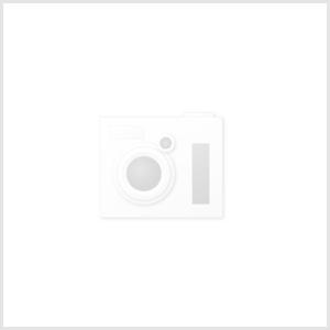 Molykote X5-6020 15g Smar do plastiku